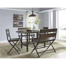 rent to own dining room furniture premier rental purchase