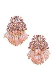 hm earrings earrings jewelry accessories women s clothing h m us