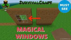 survivalcraft apk survivalcraft 2 apk v2 1 6 0 mod android amzmodapk