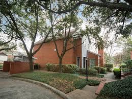 Homes For Rent In Houston Tx 77009 2400 Julian Houston Tx 77009 Har Com
