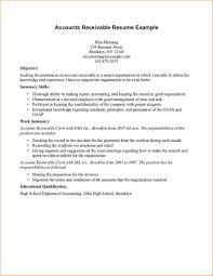 staff accountant resume examples accounts resume staff accountant resume example accounting accounts resume format resume account manager cipanewsletter