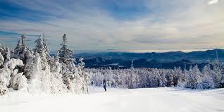whiteface mountain whiteface mountain