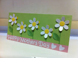 simple mothers day cards to make i3 jpg