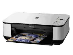 canon pixma mp198 resetter download free download resetter canon mp198 mp258 mp276 mp496 mp558 mp568 and