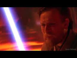 Obi Wan Kenobi Meme - obi wan kenobi memes youtube