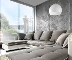 sofa breite sitzflã che wohnzimmerz tiefe sitzfläche with sofa tiefe sitzflã che