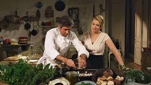 arte cuisine du monde michel roth cuisine sans frontières pour arte l humanité