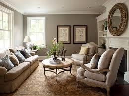 Dutch Colonial Home Home Bunch  Interior Design Ideas - Colonial home interior design