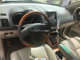 lexus rx330 khmer24 lexus rx 330 25500 in banteay meanchey on khmer24 com