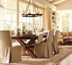 dinner table decoration kitchen design alluring silver centerpieces for dining table