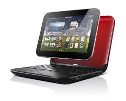 lenovo finalizes u1 hybrid tablet notebook channel futures