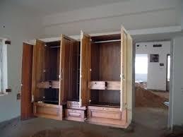 cupboard door designs for bedrooms indian homes bedroom cupboard designs in india wooden cupboard designs for