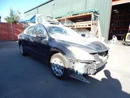 nissan altima for sale in ventura county nissan u0026 infiniti auto parts sac city auto parts nissan u0026 infiniti