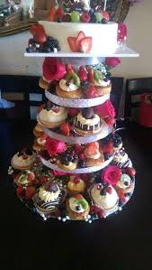 Liquor Bottle Cake Decorations 9 Best Birthday Cakes Images On Pinterest Birthday Cakes Liquor