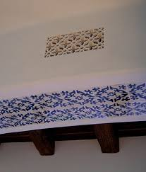 Decorative Wall Return Air Grille 629 Best Decorative Vent Covers Images On Pinterest Vent Covers
