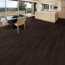 Laminate Flooring Surrey Bc Kraus Laminate Flooring 4866 Rupert St Vancouver Bc V5r 5a5