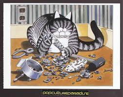 15 best kliban cat images on kliban cat and