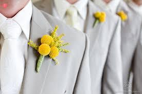 groomsmen boutonnieres groom s corner bountiful boutonnieres exquisite weddings