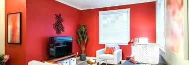 interior home painting cost interior house paint innovativebuzz com
