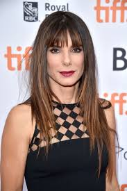 medium length hairstyles front and back with bangs 40 best layered haircuts hairstyles trends for 2018