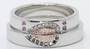 wedding rings in kenya trendy snapshot of wedding rings for him and in