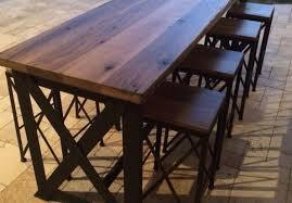 Outdoor Bars Furniture For Patios Patio U0026 Pergola Outdoor Bar Sets Clearance Outdoor Patio Bar