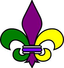 mardi gras crown mardi gras crown clip clipart free