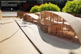 Home Design Center Maryland 100 Home Design Center Maryland Wolf Furniture Frederick