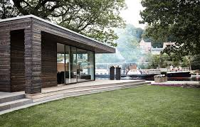 Danish Summer House SWEET ARCHITECTURE And VIEW Pinterest - Danish home design