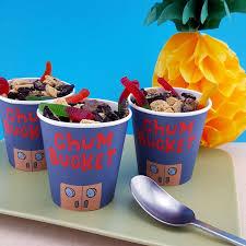 spongebob party ideas best 25 spongebob party ideas ideas on mermaid