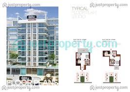 commercial building floor plans free 100 floor plan for commercial building commercial floor