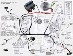 wiring diagram for chinese mini chopper u2013 readingrat net