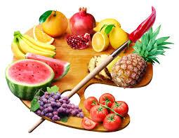 frutitas muy ricass más lactosa pinterest art reference