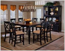 Dining Room Table Plans With Leaves Dining Room Table With Leaf Provisionsdining Com