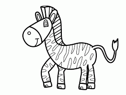 introduce kids wild animals animals coloring coloring