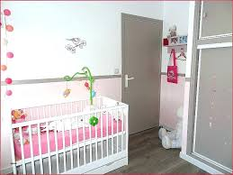 tapis chambre b b fille pas cher tapis chambre bebe pas cher complete lovely pas s amazing house