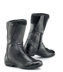 women s street motorcycle boots tcx boots