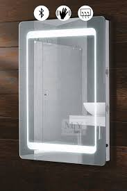 bluetooth bathroom mirror icon illuminated led bluetooth bathroom mirror