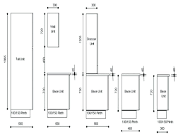 standard cabinet height from counter standard kitchen upper cabinet height fresh wall cabinet height