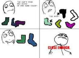 Meme Socks - search meme socks views 112931 15072007 pinterest meme