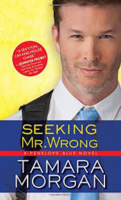 Seeking Rt Seeking Mr Wrong Rt Book Reviews