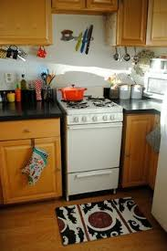 organize small apartment smart ways to organize a small kitchen 10 clever tips