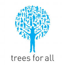 trees for all treesforall