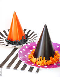 halloween party decoration super easy halloween party ideas u0026 a flash sale party ideas