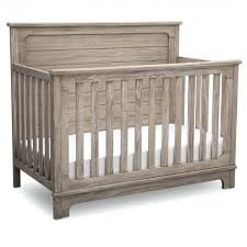 Sorelle Princeton 4 In 1 Convertible Crib Top 4 In 1 Convertible Cribs Sorelle Princeton Crib With Changer