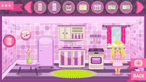 dollhouse design room designer android apps on google play