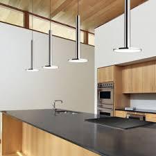 Wall Lights For Kitchen Kitchen Lighting Light Fixtures Ylighting