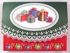 carol wilson christmas cards carol wilson christmas cards ebay