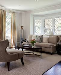 Barbara Barry Furniture by Living Room Thomas Pheasant Collection Baker Furniture Baker
