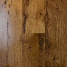 White Oak Wood Flooring Texture White Oak Wood Floor U2014 5 Star